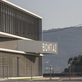 BONTAZ
