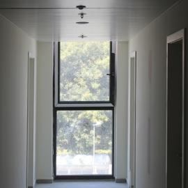 University Residence Porto